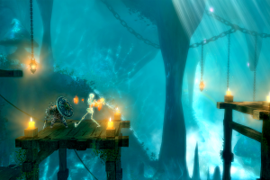 Trine_Enchanted_Edition_CrystalCaverns_FireSkeleton_1