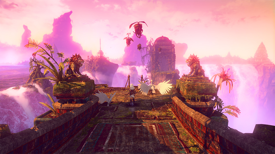 Trine_3_Lost_Page_Waterfall_Small.jpg