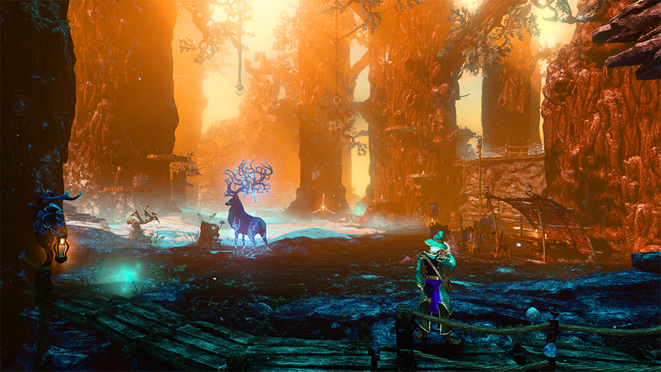 Trine_3_Redwood_Forest_Deer
