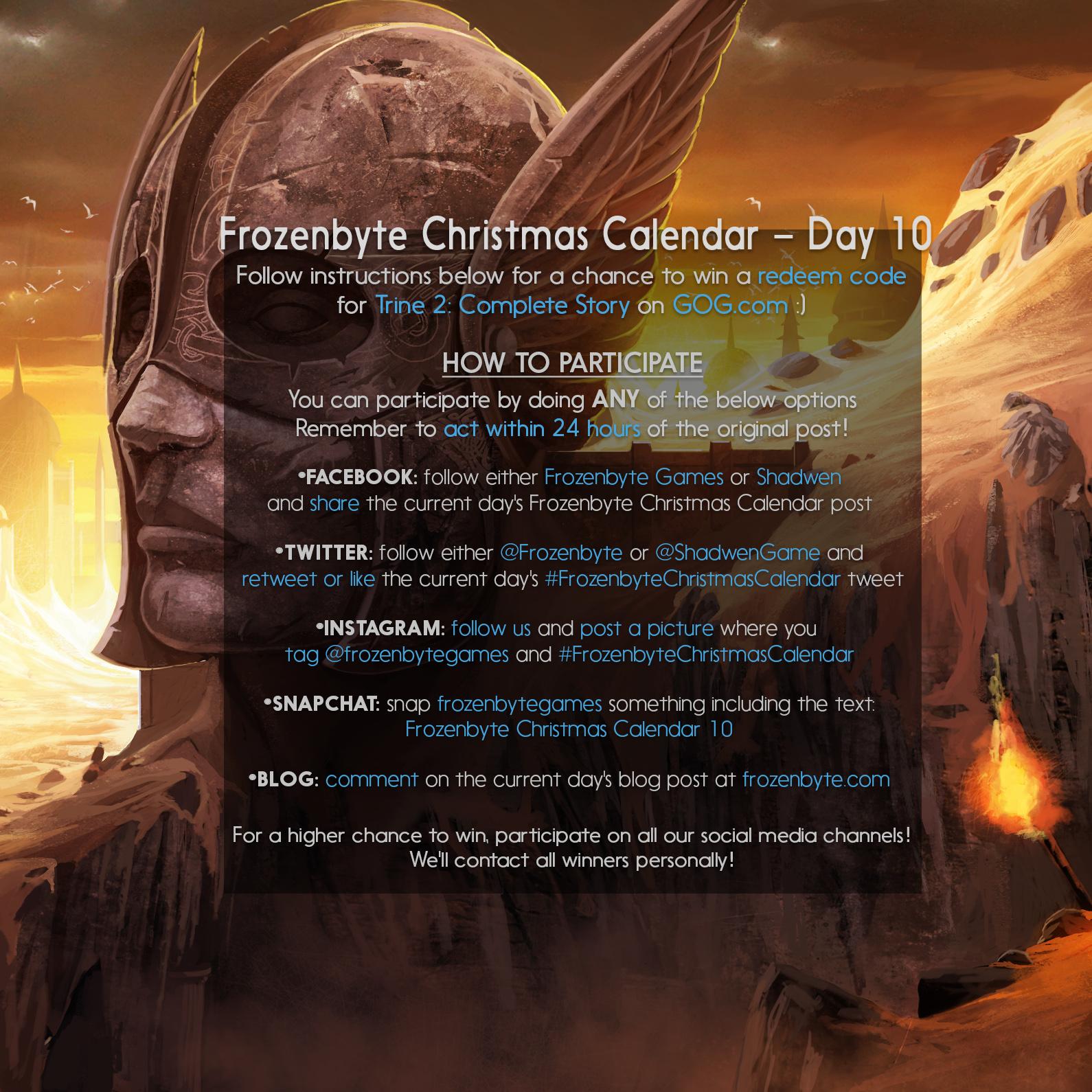 Trine_2_Directors_Cut_Concept_Calendar2.jpg