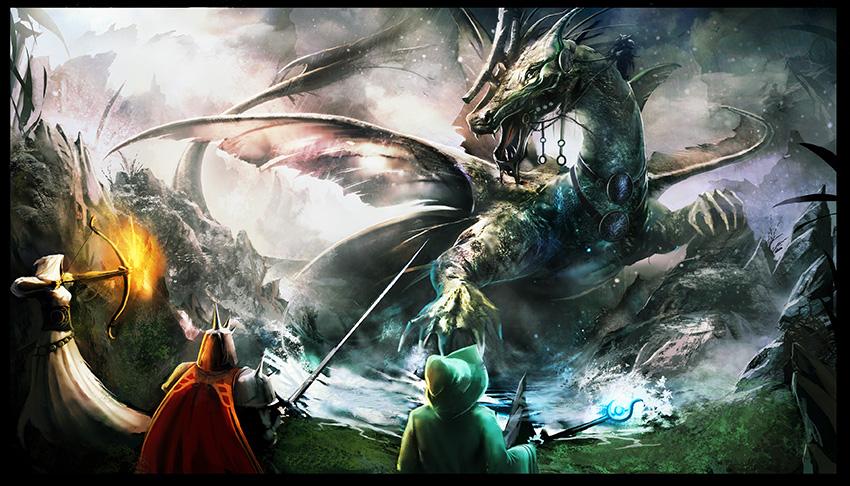 dragon_blog