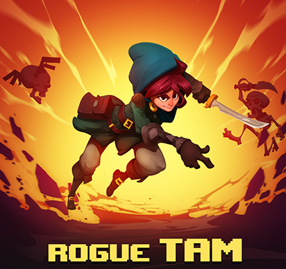 Rogue_TAM
