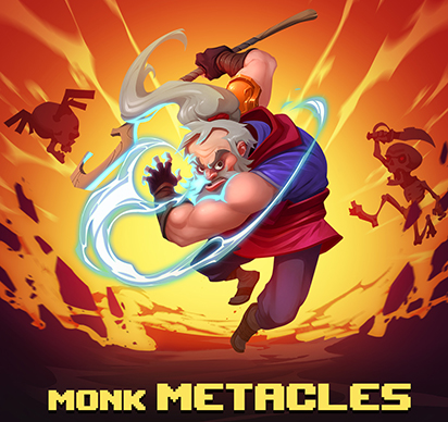 monk_METACLES