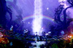 Trine_Enchanted_Edition_Forest1_Bridge