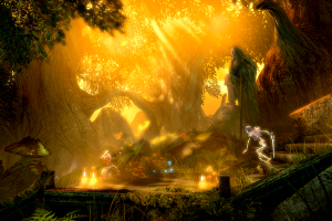 Trine_Enchanted_Edition_Forest2_Skeleton