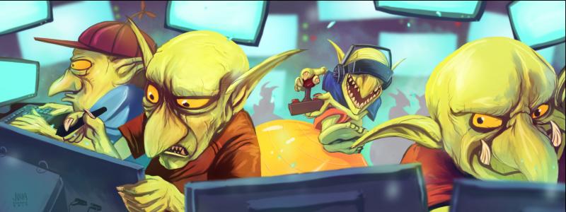 Goblins_Jobs
