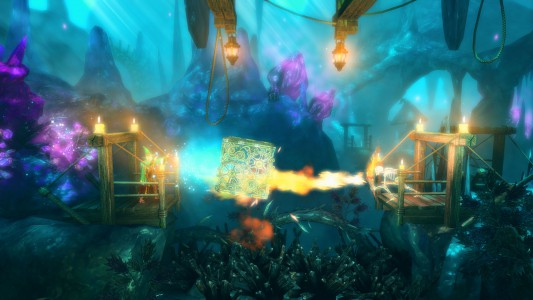 TrineEnchantedEdition_Wizardfight_1080p