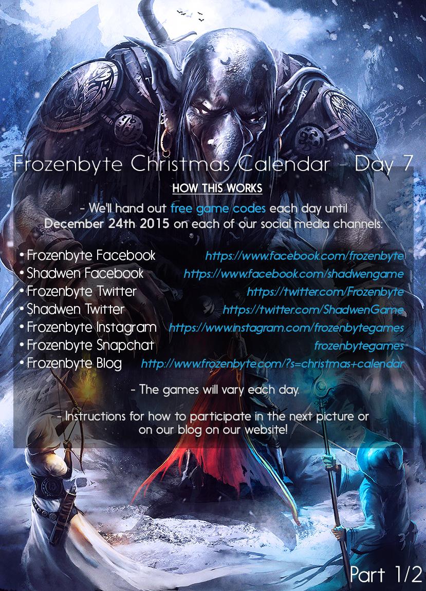 calendar2015_01