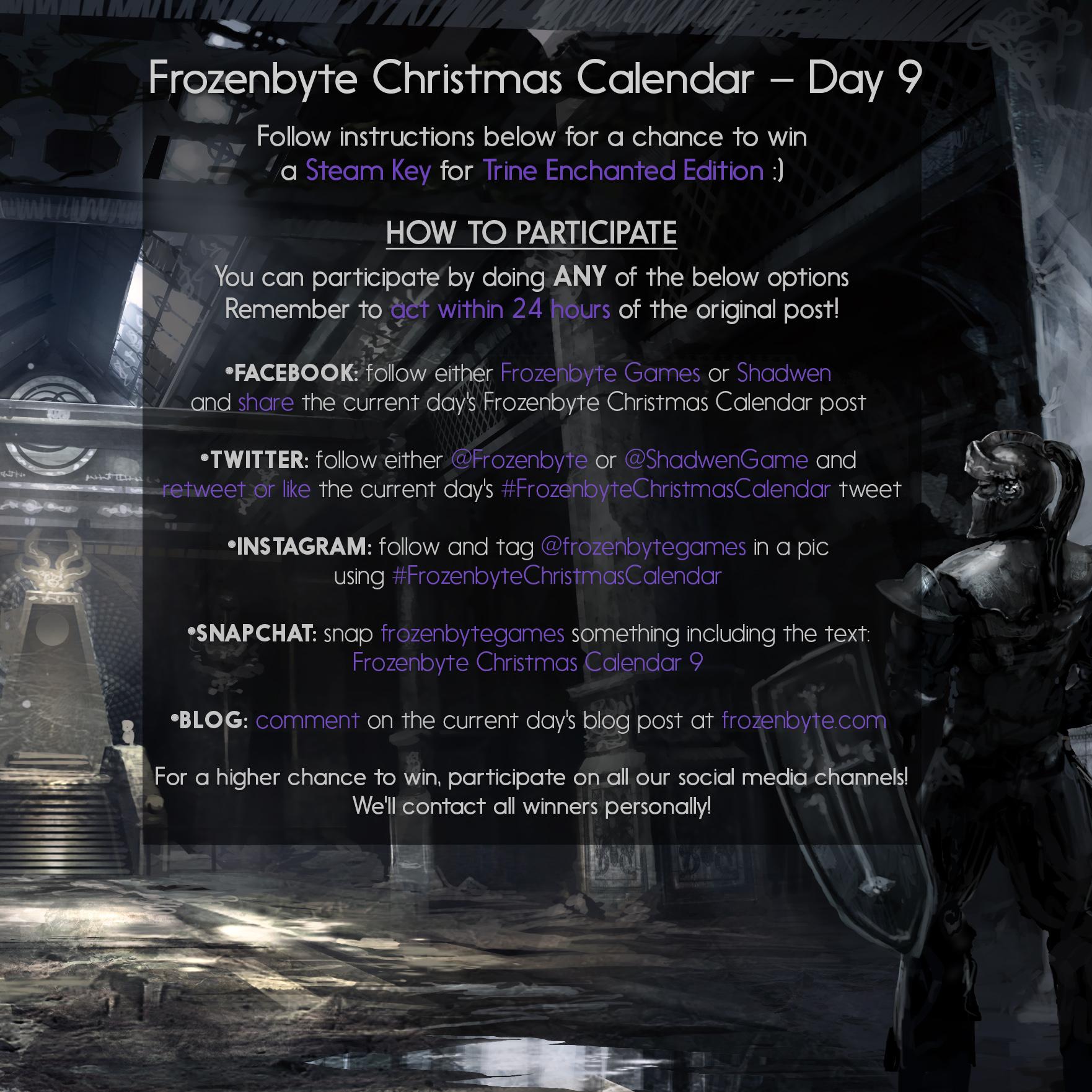 trine_story_throne_calendar.jpg
