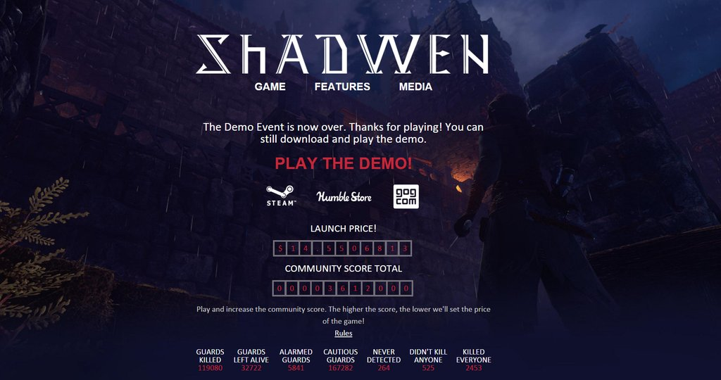 shadwen_eventend