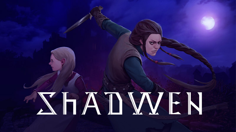 shadwen_key_art_02_smaller