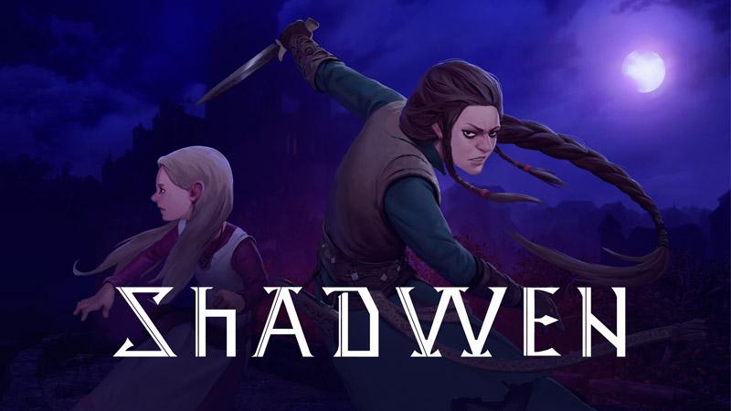 shadwen_key_art_02_smaller