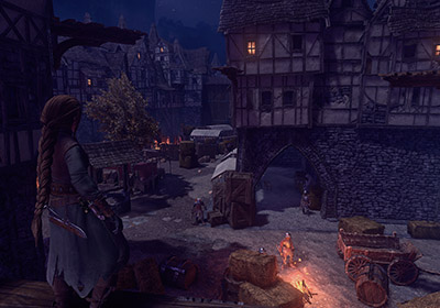 shadwen_shot_01_400x280