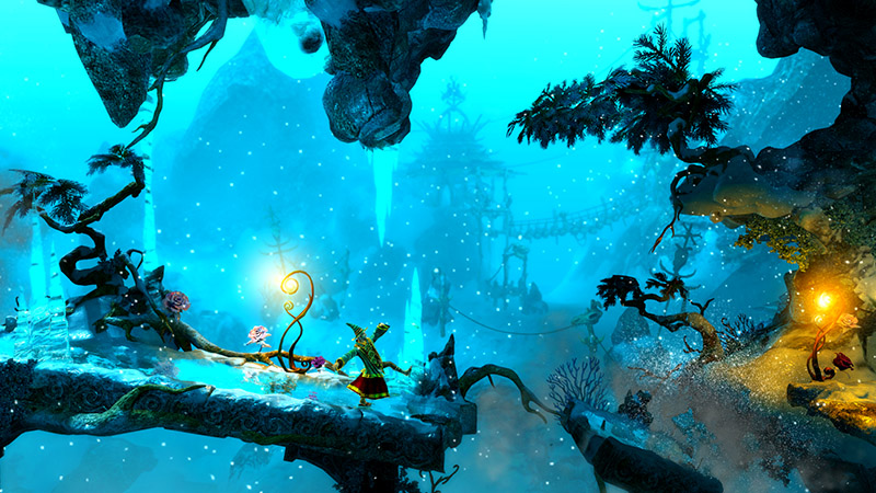 t2_trine_2_screenshot_2_post