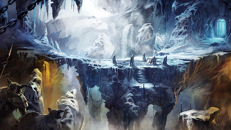 t2_caverns_800x450