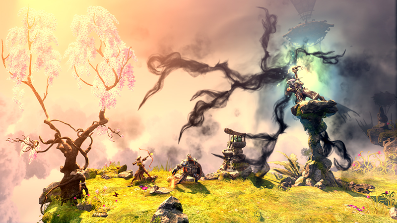t2_trine_2_complete_story_goblin_shaman_720p_800px