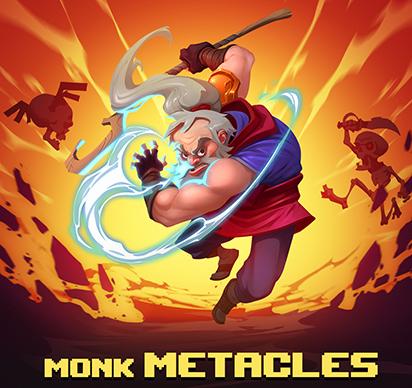 monk_METACLES