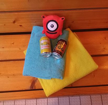 splot_towels