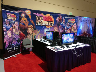 Pax_West_2017_booth